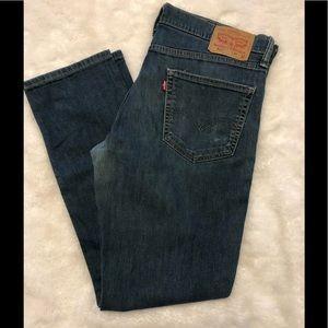 Levi's jeans 36 511